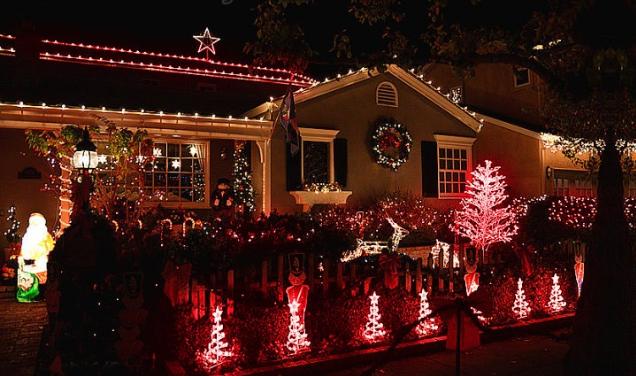 10M_100_LEDs_Red_String_Lights_For_Christmas_1