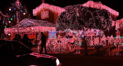 10M_100_LEDs_Red_String_Lights_For_Christmas_2