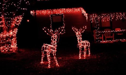 10M_100_LEDs_Red_String_Lights_For_Christmas_4