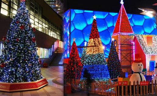 10M_100_LEDs_Red_String_Lights_For_Christmas_5