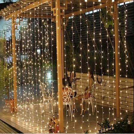 3m_3m_300Leds_LED_Curtain_6
