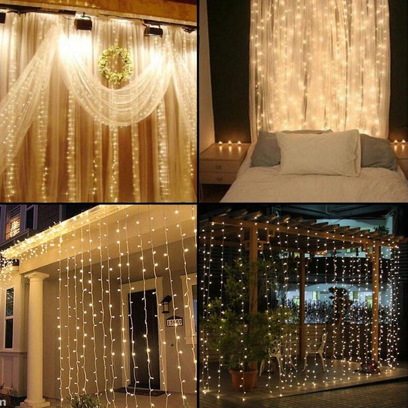 3m_3m_300Leds_LED_Curtain_7