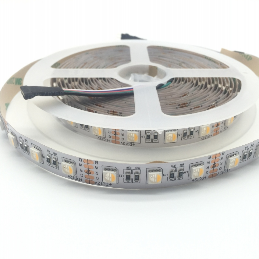 5050_RGBW_LED_Strip_12V_1