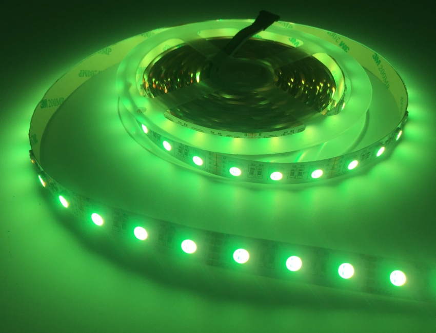 5050_RGBW_LED_Strip_12V_2
