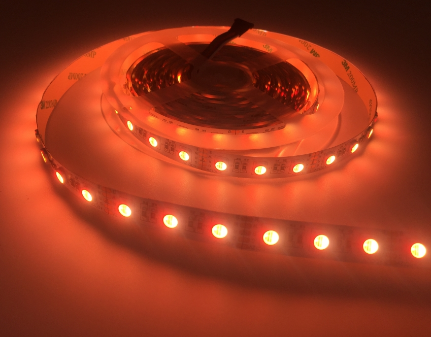 5050_RGBW_LED_Strip_12V_3