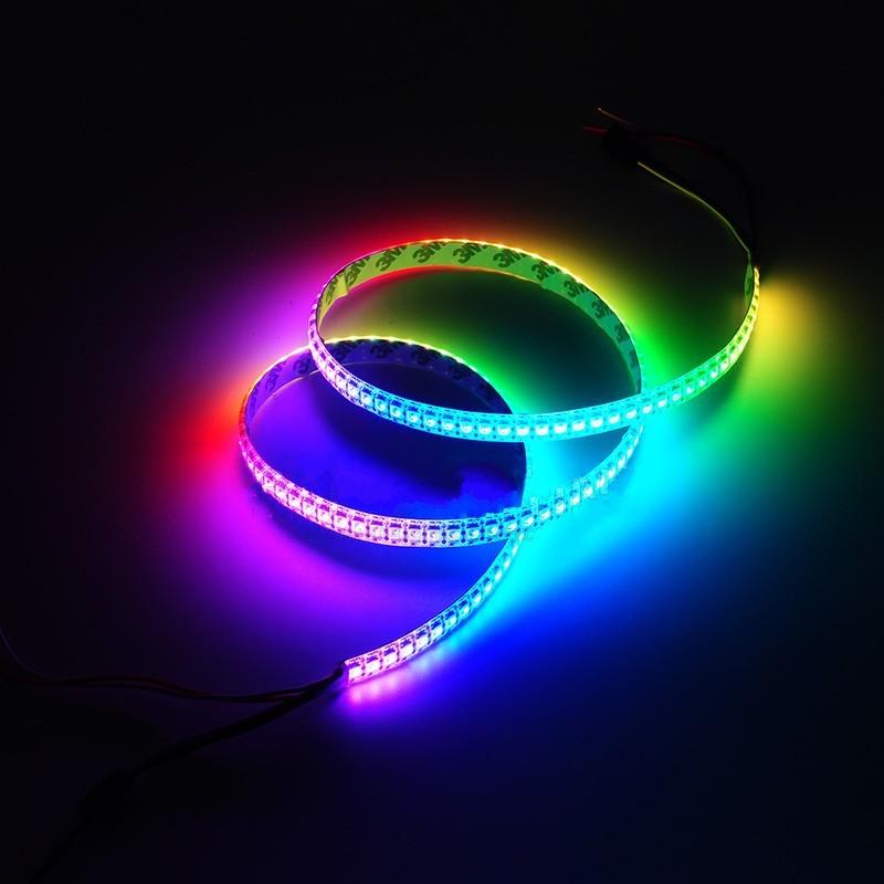 BTF_LIGHTING_Strip_Light_yryer_5