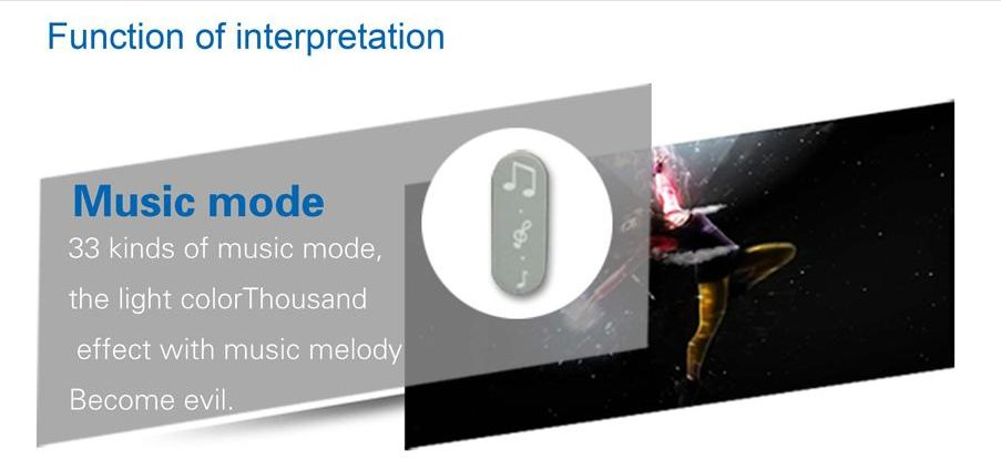Colorful_X1_Music_LED_Controller_For_6803_RGB_LED_Strips