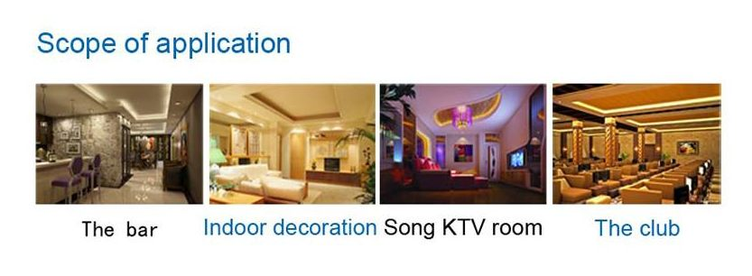 Colorful_X1_Music_LED_Controller_For_6803_RGB_LED_Strips_lights_sale_price