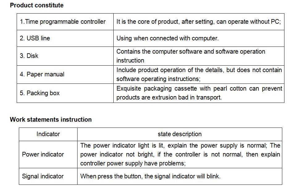 Common_Controller_TC420_1