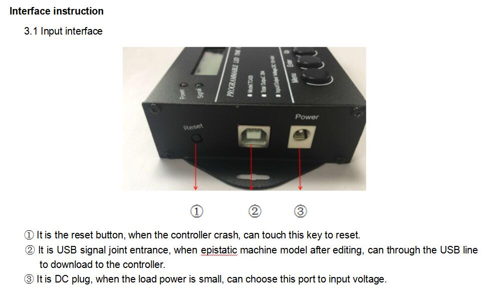 Common_Controller_TC421_1