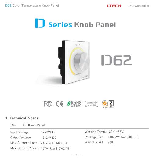 DA_MiNi_M_V_K_Series_E610_UX8_LTECH_D62_1