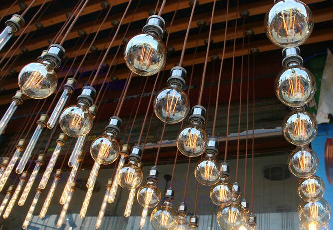 G95_LED_Filament_Bulb_Light_Edison_E27_Vintage_4W_6W_8W_Spotlight_lamps