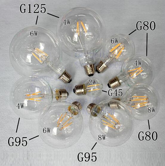 G95_LED_Filament_Bulb_Light_Edison_E27_Vintage_Spotlight_lamp