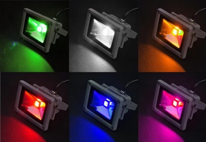LED_20W_RGB_Flood_3