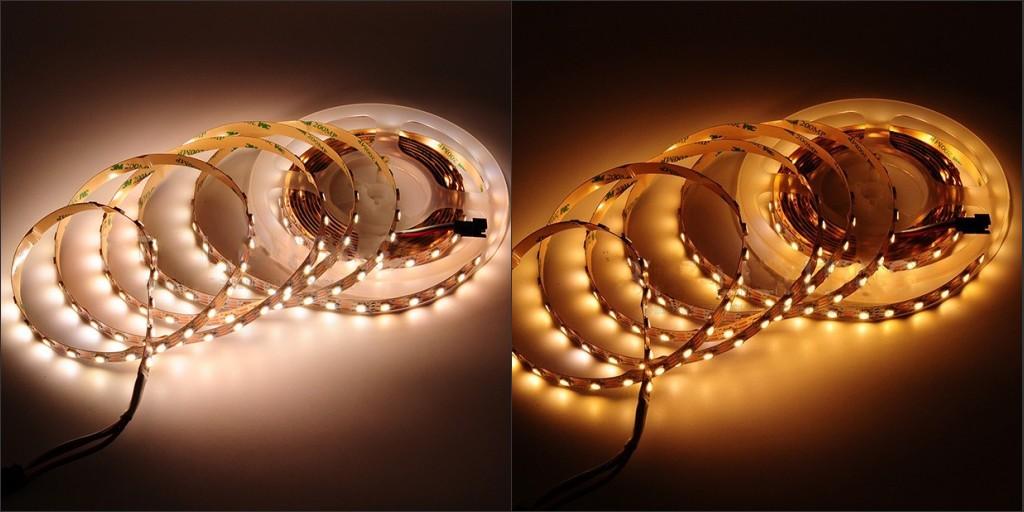 LED_LIGHTING_Strip_Light_edged_2