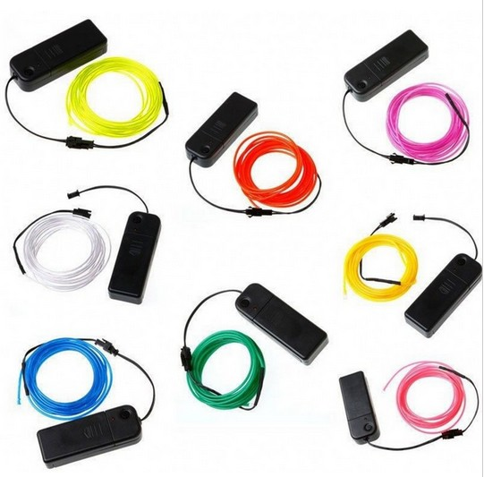 LED_Neon_Sign_Light_Glow_EL_Wire_Car_Party_Costume_Decoration_wholesale_sale