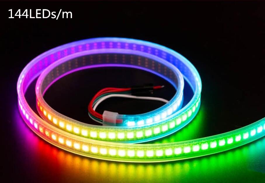 LIGHTING_LED_Pixels_Strip_WS2813_Smart_5