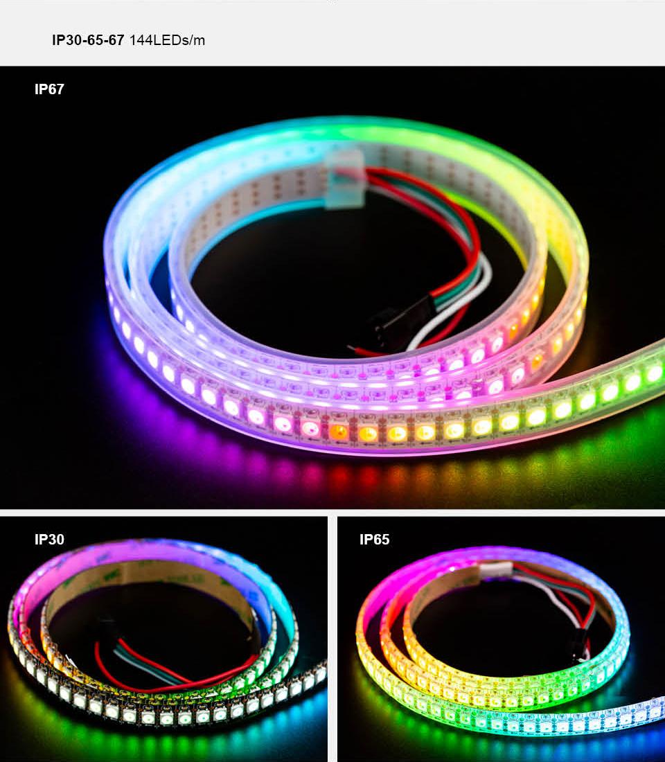 LIGHTING_Strip_Light_jhLED_4