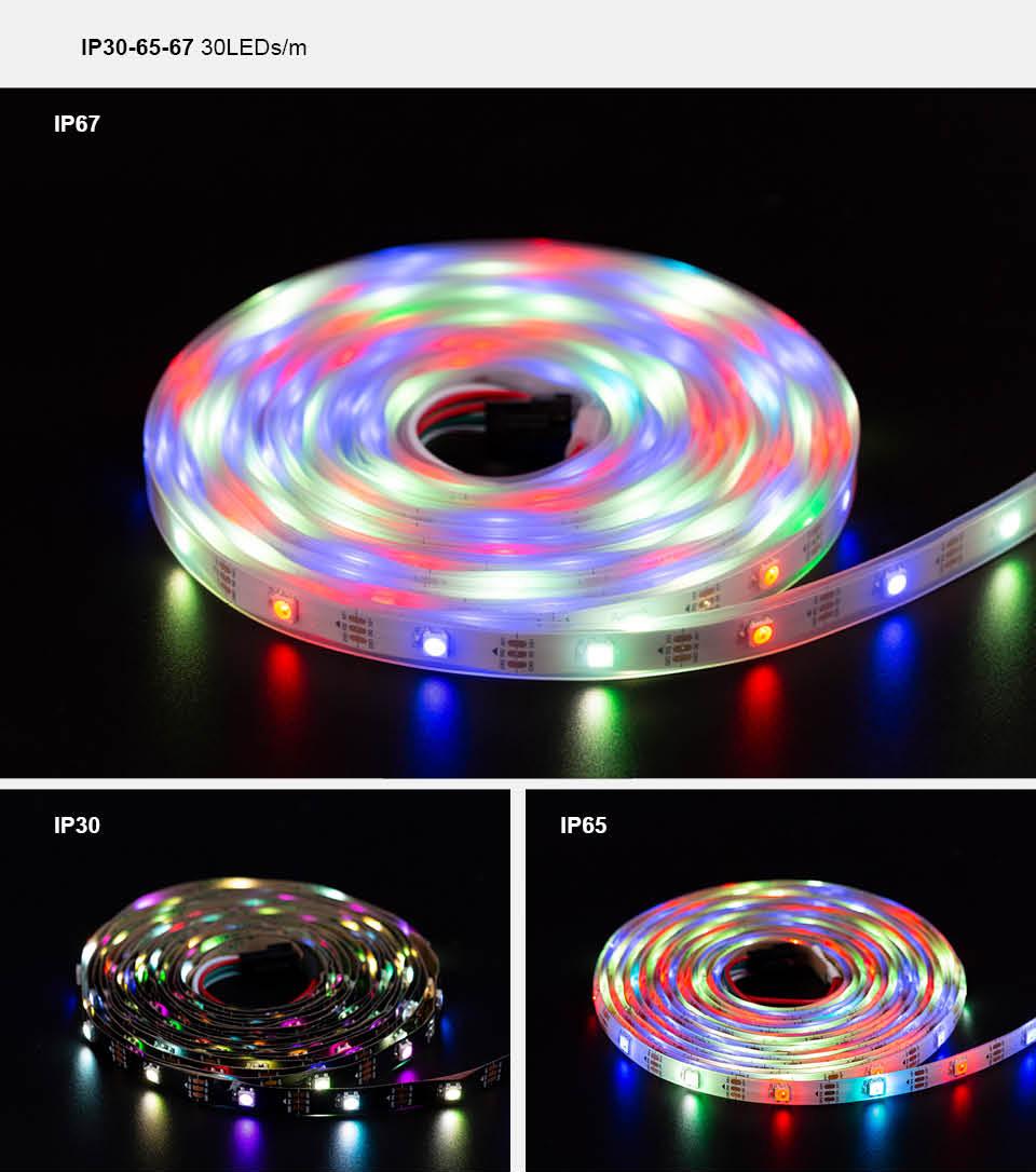 LIGHTING_Strip_Light_jh_1