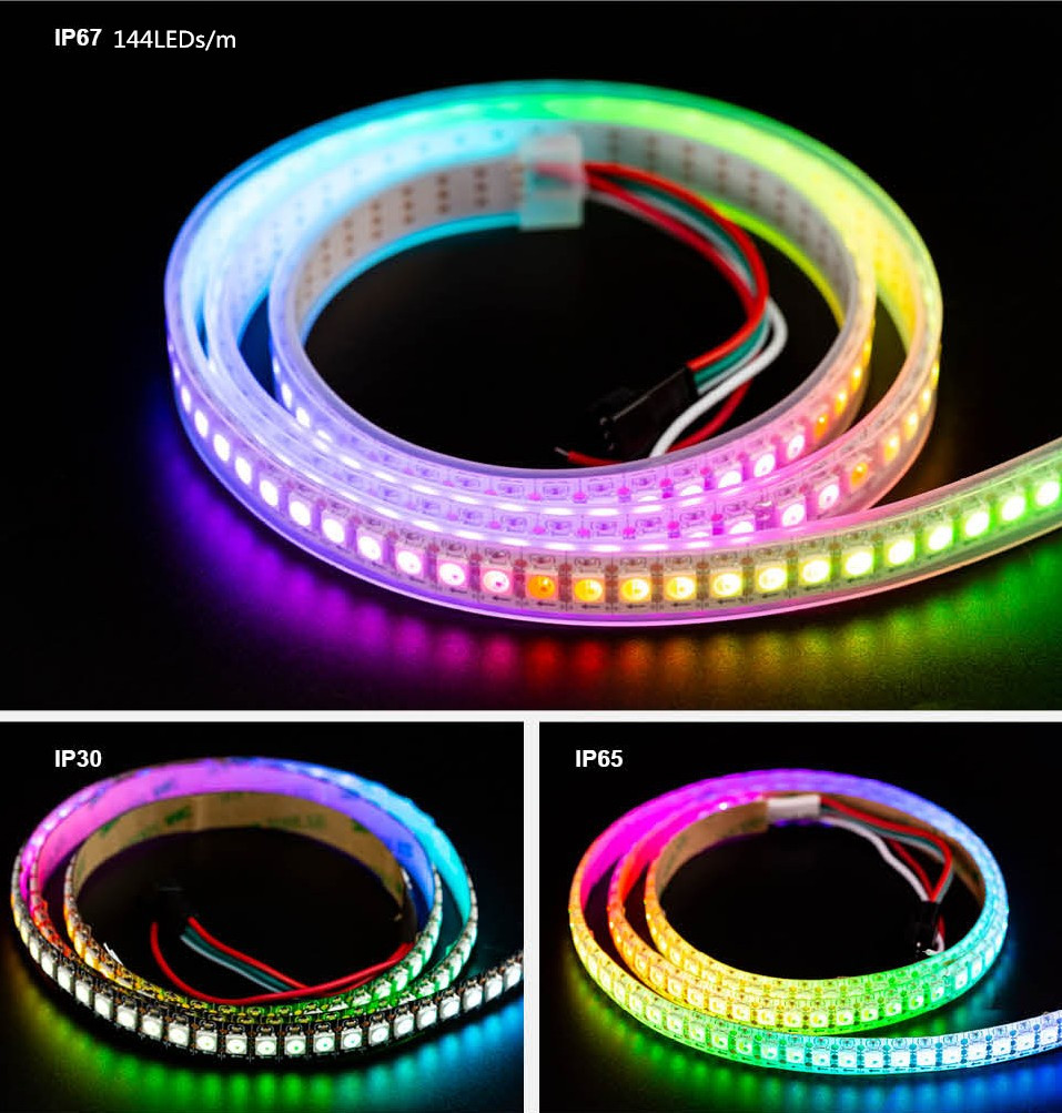 LIGHTING_Strip_Light_jh_4