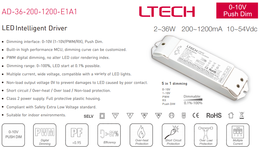LTECH_LED_Driver_36W_CC_LTECH_1