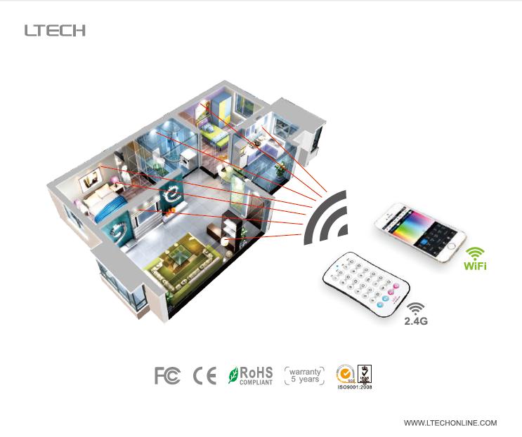 LTECH_WiFi_Controller_LTECH_WiFi_104_1