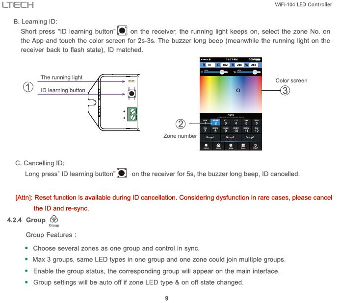LTECH_WiFi_Controller_LTECH_WiFi_104_11