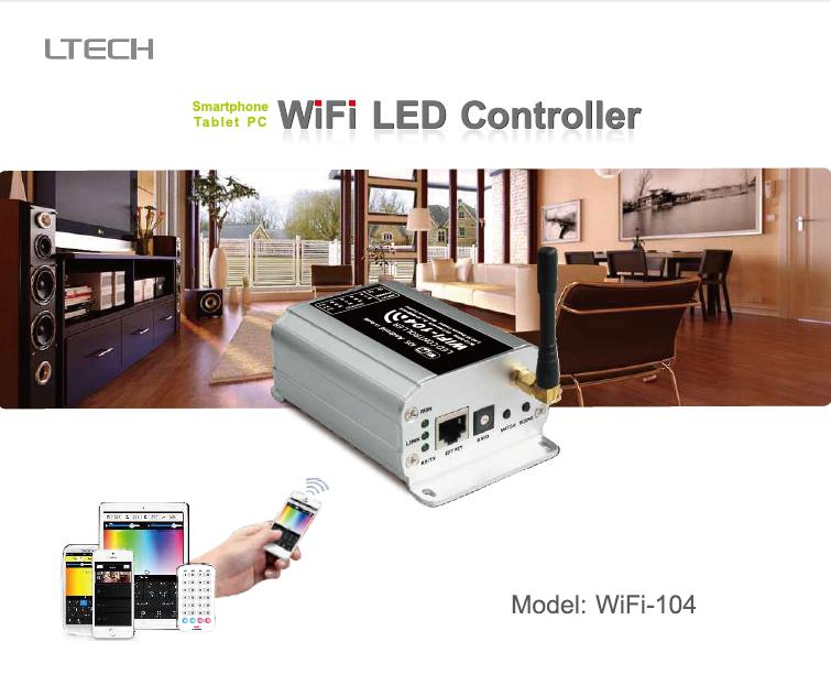 LTECH_WiFi_Controller_LTECH_WiFi_104_2