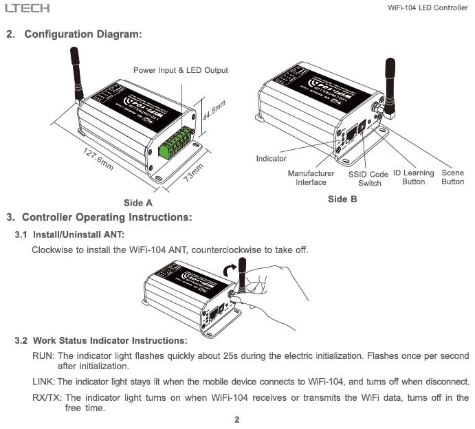 LTECH_WiFi_Controller_LTECH_WiFi_104_4