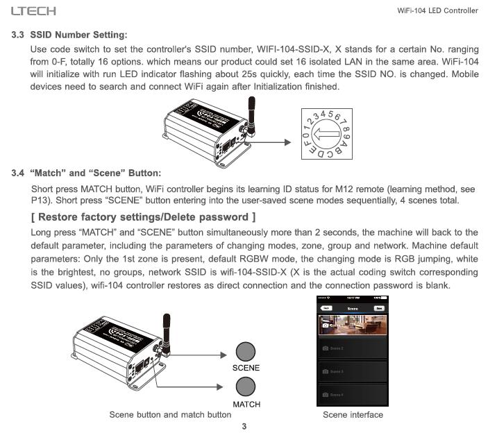 LTECH_WiFi_Controller_LTECH_WiFi_104_5