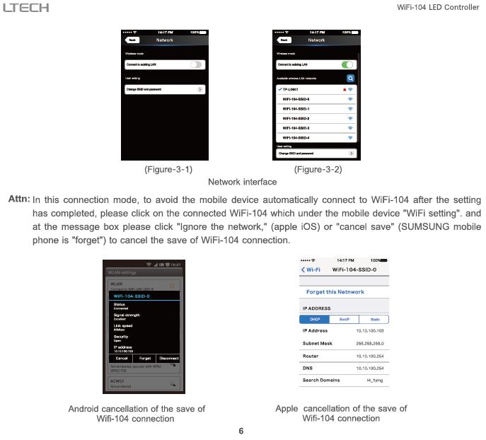 LTECH_WiFi_Controller_LTECH_WiFi_104_8