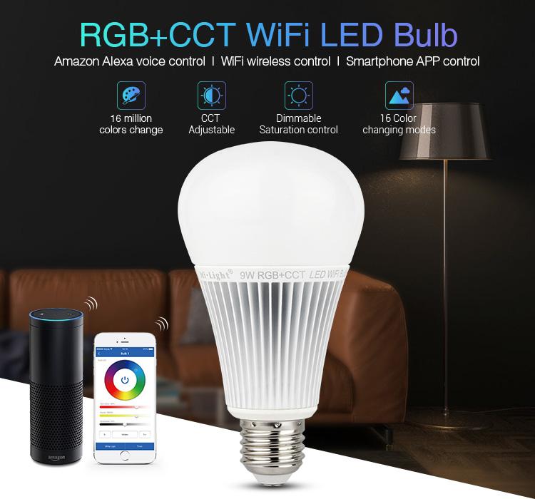 MiLight_LED_Bulbs_YB1_1
