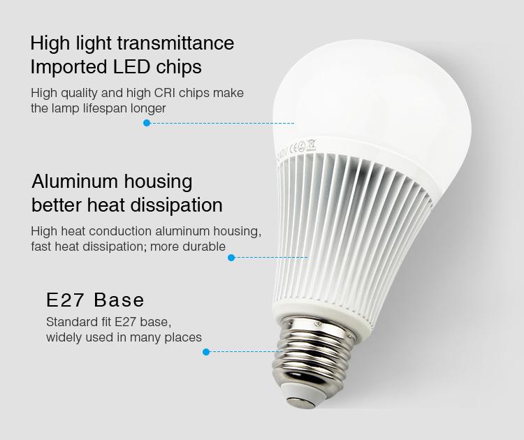 MiLight_LED_Bulbs_YB1_13