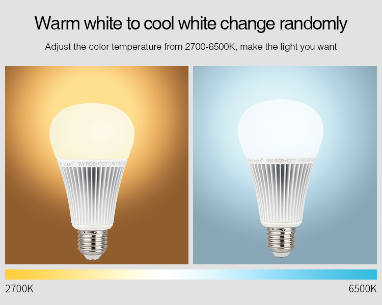 MiLight_LED_Bulbs_YB1_7