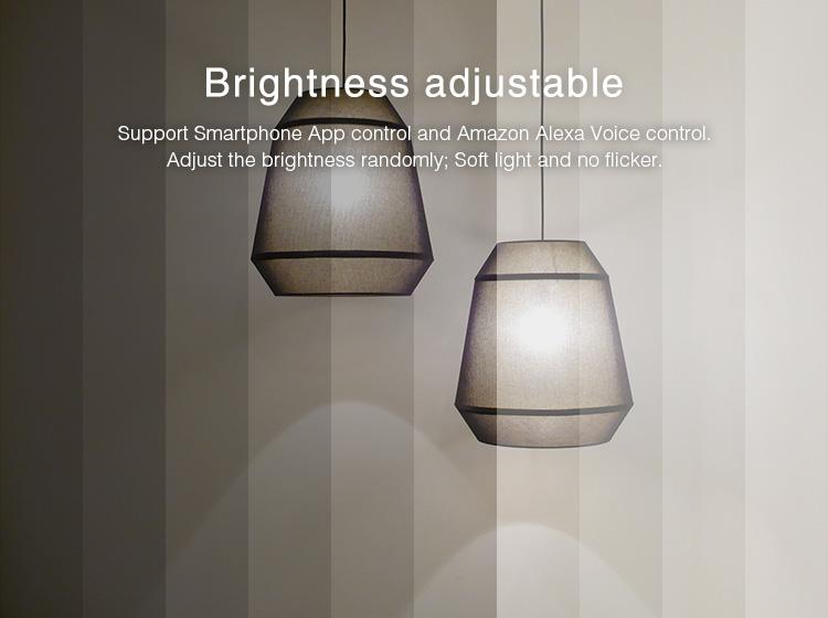 MiLight_LED_Bulbs_YB1_8