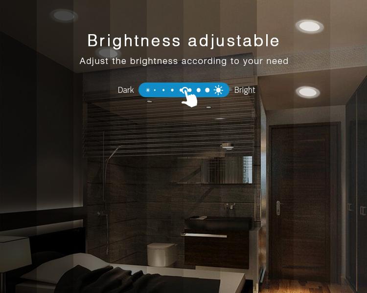 MiLight_LED_Downlight_FUT065_6