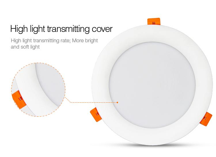 MiLight_LED_Downlight_FUT065_7