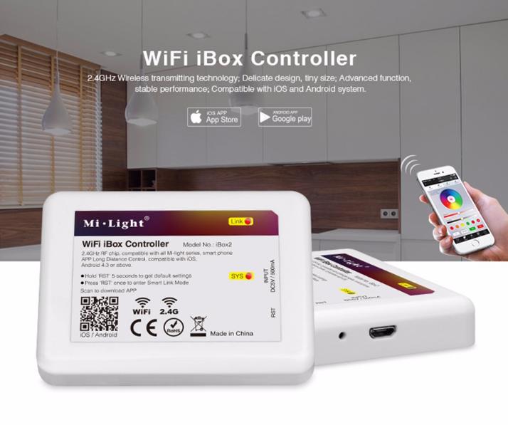 Mi_light_Wifi_iBox_Controller_DC5V_1
