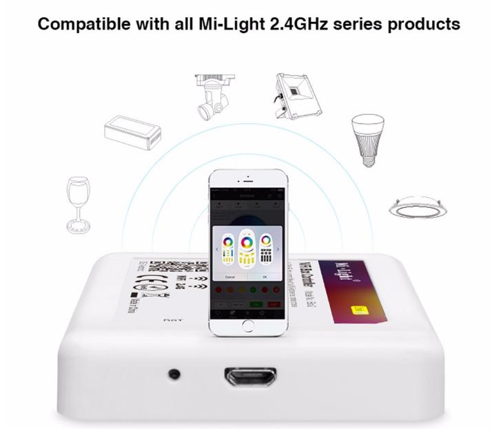 Mi_light_Wifi_iBox_Controller_DC5V_3