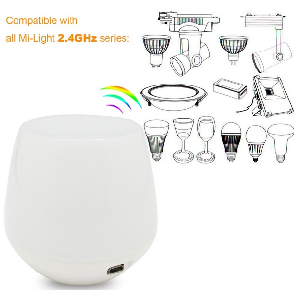 Milight_Dimmable_MR16_2