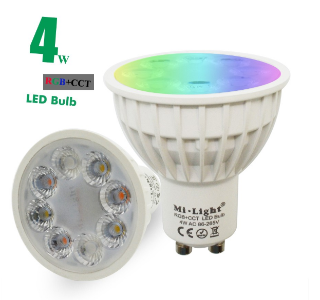 Milight_LED_Lamp_Bulb_GU10_1