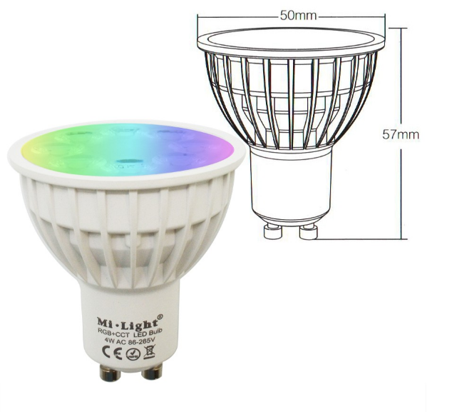 Milight_LED_Lamp_Bulb_GU10_2