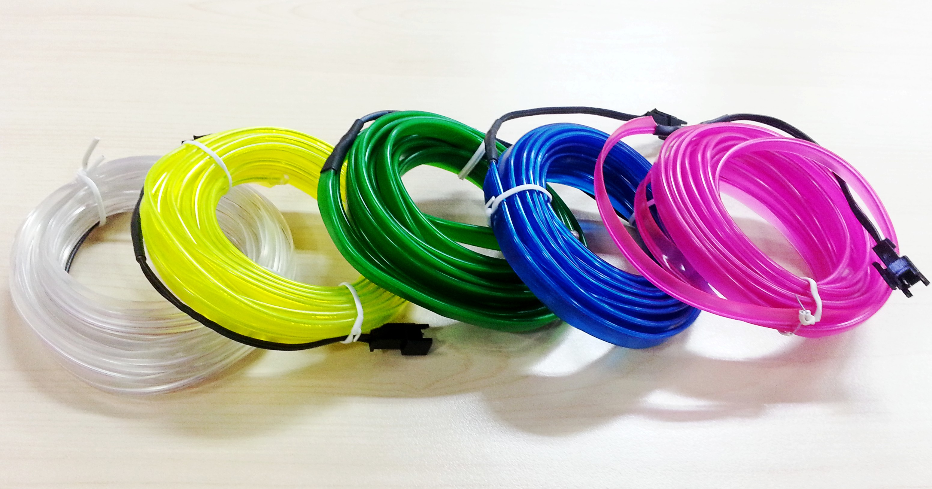 Multiple_Colors_Flexible_EL_Wire_Neon_Light_For_Car_Party_lighting_Decoration