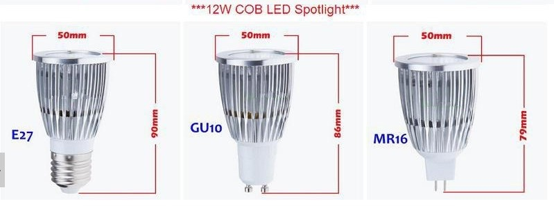 New_COB_6W_9W_12W_Led_Spotlights_Lamp_120_Angle_Led_Bulbs