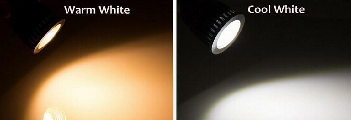 New_COB_6W_9W_12W_Led_Spotlights_Lamp_Bulb