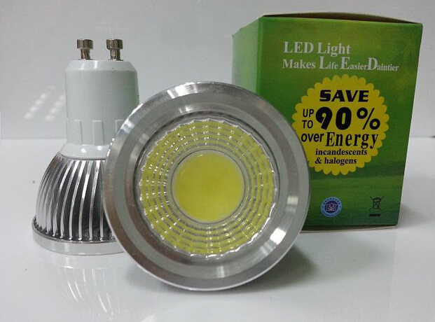 New_COB_6W_9W_12W_Led_Spotlights_Lamp_Bulbs