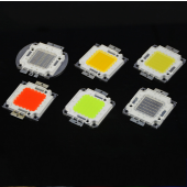 10W 20W 30W 50W 80W 100W LED Floodlight High Power Chip