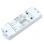 Euchips DC Constant Voltage Dimmable Driver Multidim-15V-0