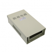 12V 30A 360W Rainproof AC To DC Switching Power Supply