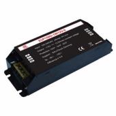 EUP150D-1W12V-0 150W 12V DC DALI Constant Voltage Euchips LED Driver